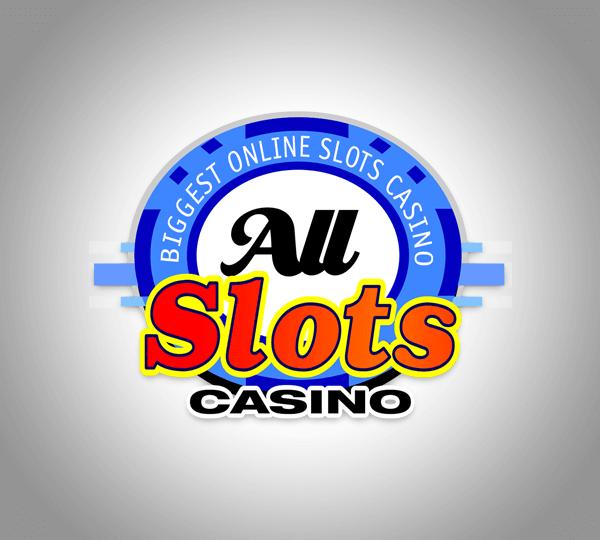 online bonus slots