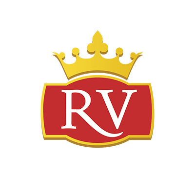 Royal Vegas Mobile No Deposit Bonus