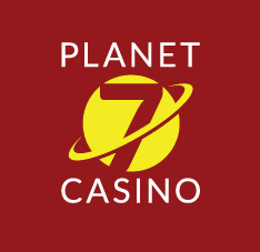 Canada players pokies mobile for real money